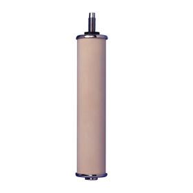 Katadyn Keramik Filterelement Nr. 7 Inox
